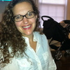 Michelle tutors Study Skills in Wilmington, DE