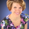 Joanne tutors ADD in Carpinteria, CA