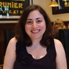 Nicole tutors French in Germantown, MD