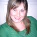 Karen tutors Study Skills in Glendale, AZ