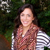 Meagan tutors Study Skills in San Francisco, CA