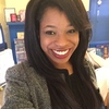 Tiffani tutors General Math Tutor in Washington, DC
