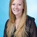 Kaitlyn tutors Study Skills in Delray Beach, FL