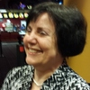JoAnne tutors C/C++ in Nashua, NH