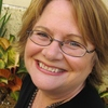 Martha tutors Psychology in Oakland Park, FL