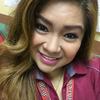Vanessa Joyce tutors ACT in Manila, Philippines