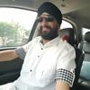 Harjit Singh tutors C/C++ in Kuala Lumpur, Malaysia