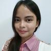 Nica Joy Venus tutors Korean in Manila, Philippines