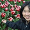 Shiho tutors Japanese in Renton, WA