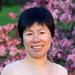 Lynn tutors Mandarin Chinese in Pittsburgh, PA