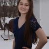 Melisa tutors English in Lincoln, NE