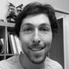 Matthew tutors Statistics in Vancouver, Canada