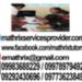 Mathrix tutors in Passi, Philippines