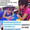 John tutors Kindergarten - 8th Grade in Manila, Philippines