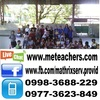 Deib tutors Study Skills in Manila, Philippines