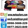 mathrix tutors Psychology in Batangas, Philippines