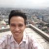 Stevern Albert tutors Geometry in Manila, Philippines