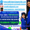 Mhay tutors ACCUPLACER Reading Comprehension in Calamba, Philippines