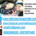 Mathrix tutors Japanese in Manila, Philippines