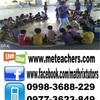 mathrix tutors Writing in Manila, Philippines