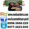 mathrixlhe tutors in Batangas, Philippines