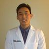 Alexander tutors Organic Chemistry in Upland, CA