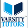 Ramya tutors English in Washington, DC