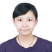 Wenjie tutors in Avenel, NJ