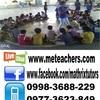 mathrix tutors Financial Accounting in Manila, Philippines