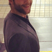 Danny tutors Study Skills in Pittsburgh, PA