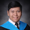 Carlos Diego tutors Psychology in Taytay, Philippines