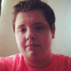 Michael tutors 7th Grade Science in Fairborn, OH