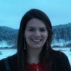 Rachel tutors Latin America History in Denver, CO