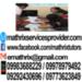 Mathrix tutors Biochemistry in Calamba, Philippines