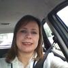 ADRIANA tutors Latin in Tampa, FL