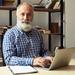 Prof. PhD Assignment Help tutors AP Studio Art: 3-D Design in Brooklyn, NY