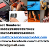 mathrix tutors Clep Principles Of Marketing in Manila, Philippines