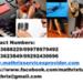 mathrix tutors HSPT Quantitative in Manila, Philippines