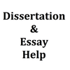 Essay / Dissertation Help tutors Organization in London, United Kingdom