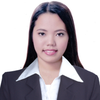 Jennifer tutors 10th Grade math in Dumaguete, Philippines