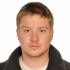 Thibault tutors AP Physics 1-DUPE in New York, NY