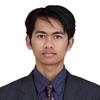 Rizky tutors Trigonometry in Jakarta, Indonesia