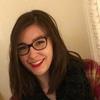 Lauren tutors GRE in Waterloo, Canada
