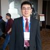 Yong tutors Organic Chemistry in Miami, FL