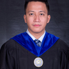 Donniel tutors Calculus 2 in Malolos, Philippines