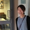 Iris tutors Psychology in Surfers Paradise, Australia