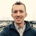 Jordan tutors Social Studies in Seattle, WA