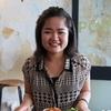 Asami tutors Japanese in Adelaide, Australia