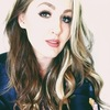 Jayne is an online ACCUPLACER Sentence Skills tutor in Melbourne, Australia