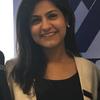Mariam tutors in Toronto, Canada